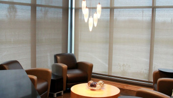 View Slide :: BlackRidgeBANK Interior